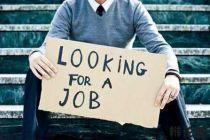 毕业季,选择钱少舒服还是钱多苦逼的工作?