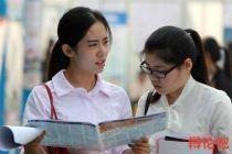 大学生找工作必备常识:签offer和签三方协议