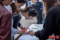 大学生找工作,哪些证书比较有用?