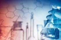 人参皂苷Rh2的功效和作用_rg3价格