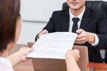 刚毕业的大学生如何找合适工作?