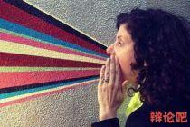 口才基本功训练必看:口才演讲经典唇舌综合练习
