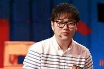奇葩说第六季唯一六杠选手雷哥惨遭淘汰,新人为何接连出局