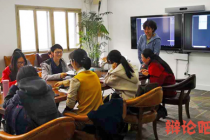 云际视界:领先科技赋能现代教育 促进教育公平