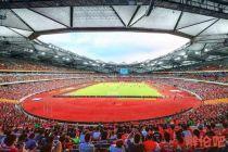举办大型运动赛事对城市发展利大于弊/举办大型运动赛事对城市发展弊大于利