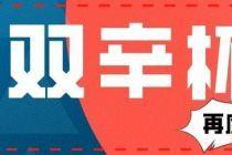 第四届双辛网络辩论赛1/4赛果公示&半决赛预告