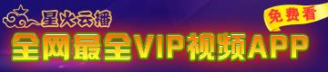 全网VIP