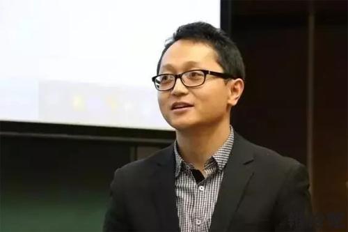 2017国际华语精英辩论公开赛.jpg