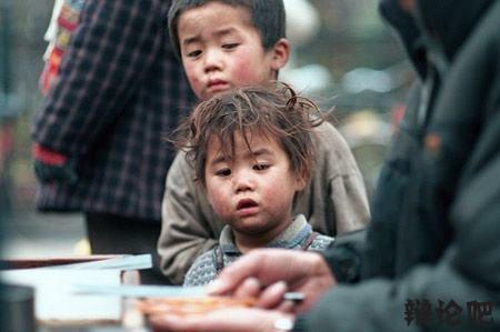 我国应不应该立法强制收留流浪儿童