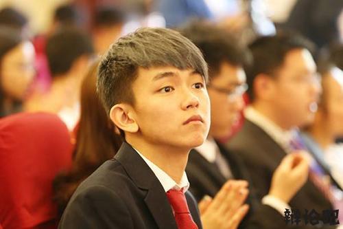 世界华语辩论锦标赛河北赛区即将开赛
