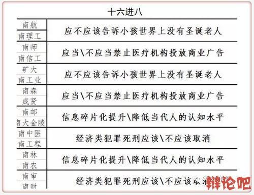 """第八届""""鸣辩仙林""""高校辩论赛.png"""