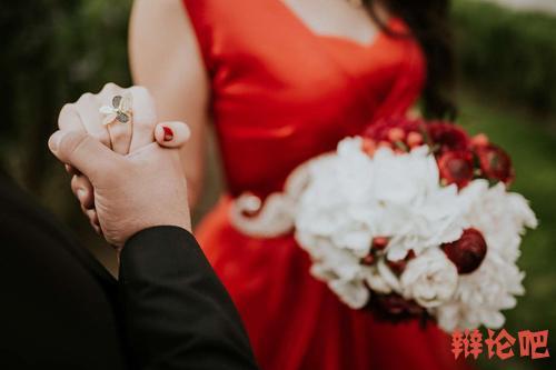 2018结婚率创新低.jpg