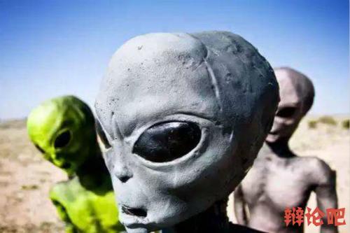人类应不应该主动接触外星人.jpg