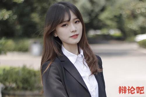 第一届国际华语辩论冠军赛主席.jpg